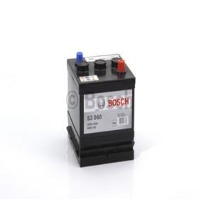 BOSCH 066017036 s3060 612255 404/422 66Ah 220 CCA Car Battery