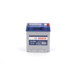 BOSCH 054H 40Ah 330 CCA Car Battery