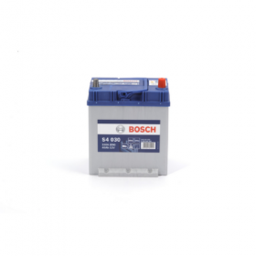 BOSCH 054H 40Ah 330 CCA Car Battery