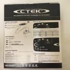 CTEK MXS 7.0 BATTERY CHARGER (MXS7.0) 12 Volt Chargers