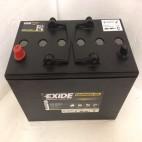Exide ES950 Gel (664) Exide Leisure