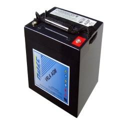 Haze HZB-EV12-44 12v 39.9Ah Mobility Battery (HZB1244) (12.42) Haze Mobility