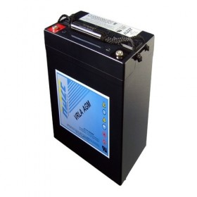 Haze HZB-EV12-55 12v 54.3Ah Mobility Battery (HZB1255) (12-55) (55-12) Haze Mobility