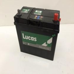 Lucas Premium LP154