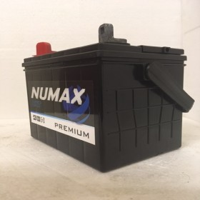 Numax 896CXT 12v 32Ah Motorcycle/Lawn Tractor Battery Numax Motorcycle