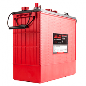 Rolls S280 Deep Cycle Battery