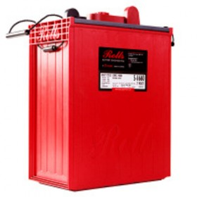 Rolls S1660 Deep Cycle Battery