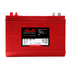 Rolls S170 Deep Cycle Battery