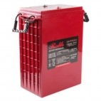 Rolls 2V S2-1275AGM Deep Cycle Battery  Rolls Industrial
