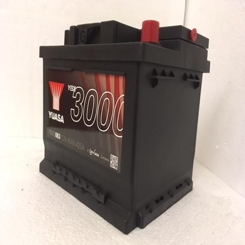Luftansaugschlauch Saugrohr für Luftversorgung für BMW E30 320I 325I 1988-1993