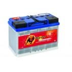 Banner 956 01 12v 80Ah Deep Cycle Battery