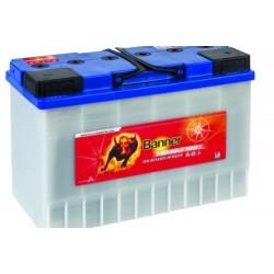 Banner 959 01 12v 115Ah Deep Cycle Battery
