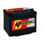 Banner 069 12v 70Ah 570CCA Car Battery (P70 24) (031)