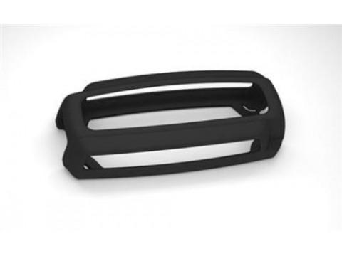 CTEK Bumper (56-915) Accessories