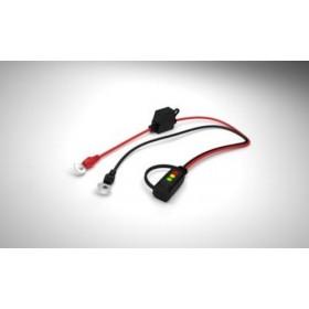 CTEK Comfort Indicator Eyelet M6 (56-629) Accessories