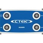 CTEK D250TS D.C Charger D.C. Chargers