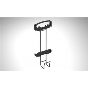 CTEK WALL HANGER PRO (40-068) Accessories