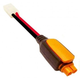 CTEK Comfort Adaptor Lead (56-689) Accessories