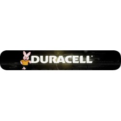 Duracell DP140 Professional Commercial Battery (627/637)