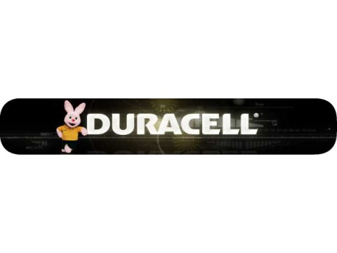 Duracell DP225 SHD Professional Commercial Battery (625)