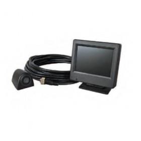 Durite CCTV Camera Kits