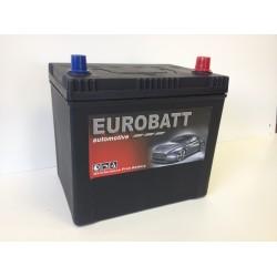 Eurobatt 004L Mentor