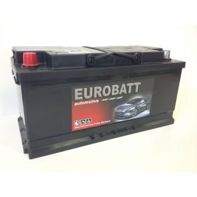 Eurobatt 018