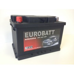 Eurobatt 078