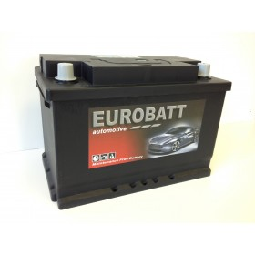 Eurobatt 067