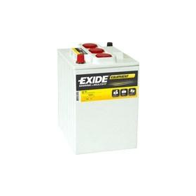 Exide ET700-6 Equipment Exide Industrial