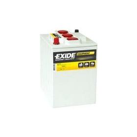 Exide ET700-6 Equipment Exide Industrial