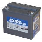 Exide Gel 30 (30-12) Exide Lawn Mower