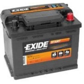 Exide EN750 Start (096) Exide Marine