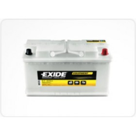 Exide Equipment