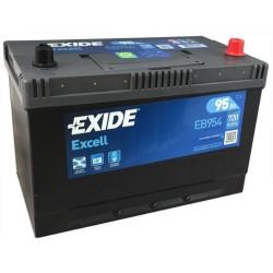 Exide EB954 W249SE (249)