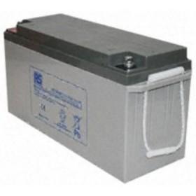 Leoch LPC12-150 (12V 150AH)  (LPC150-12) (150-12) Leoch Industrial