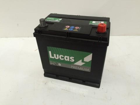 Lucas Premium LP048H