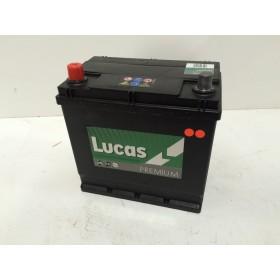 Lucas Premium LP049H