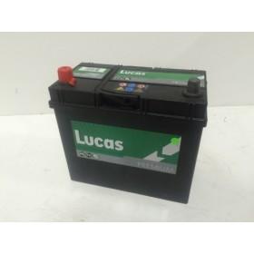 Lucas Premium LP057