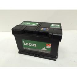 Lucas Premium LP096R