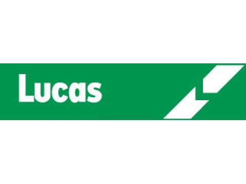 Lucas Premium LP78DT-630