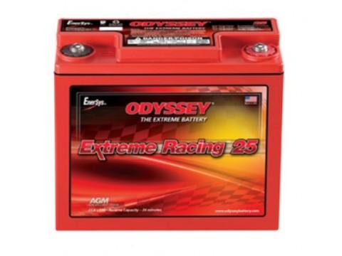 Odyssey EXTREME 25 AGM (PC680) (20-12)