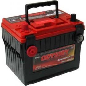 Odyssey 75/86/PC1230 AGM