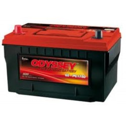 Odyssey PC1750 AGM