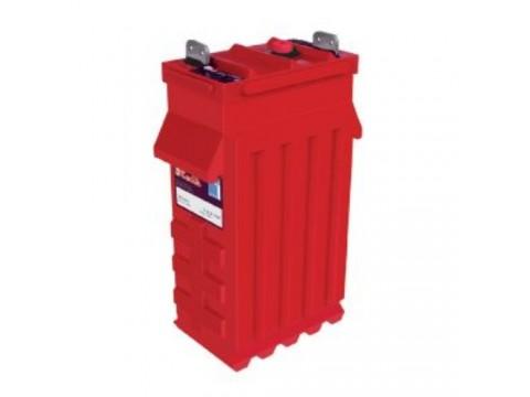 Rolls 2KS33P Deep Cycle Battery Rolls Industrial