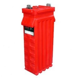Rolls 2 YS 31P Deep Cycle Battery Rolls Industrial