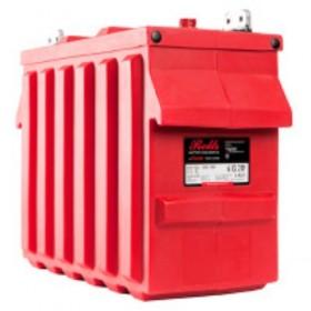 Rolls 6V 6CS27P Deep Cycle Battery