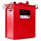 Rolls 2V S-1400EX Deep Cycle Battery  Rolls Industrial