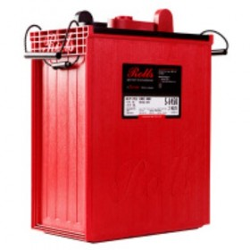 Rolls 2V S2-1450 Deep Cycle Battery