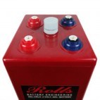 Rolls 2v S2-1380GEL Regulated GEL Battery